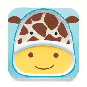Zoo Tanierik 2v1 - Žirafa Skip Hop