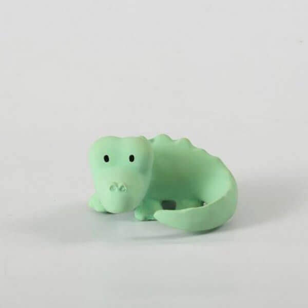 Tikiri-ZOO-prirodne-hracky-krokodil2
