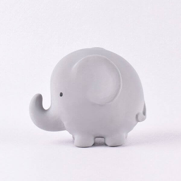 Tikiri-ZOO-prirodne-hracky-slonik