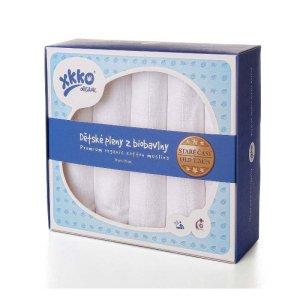 plienky-z-biobavlny-xkko-organic-70x70-stare-casy-biele-038