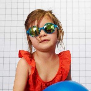 Slnecne okuliare KiETLA 4-6r_ROZZ_PEACK_foto