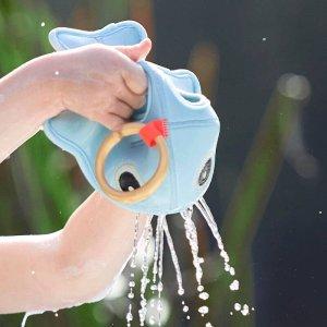 Bathtime-toy-drizzle_3_Lrs