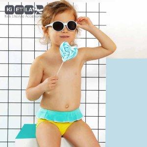 Kietla-plavky-s-UV-nohavicky_Zlto-zelene_dieta2