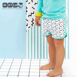 KiETLA-detske-plavky-s-UV-ochrano