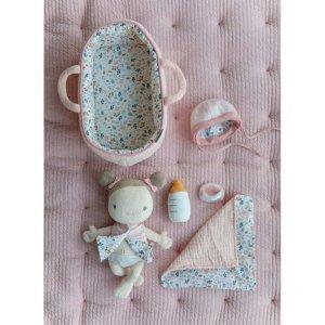 Bábika Baby Rosa