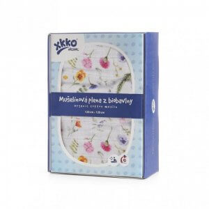 biobavlnena-plienka-xkko-organic-120x120-summer-meadow