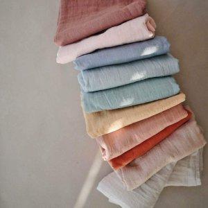 Mushie-muselinova-zavinovacka-bio-organicka-bavlna_farby