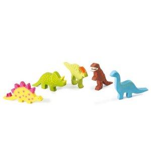Tikiri-Baby-Dinosaurus-z-prirodnej-gumy_vsetky – kópia