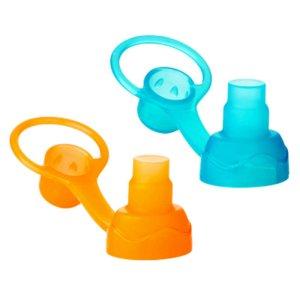 4_ChooMee-naustok-produkt-oranzova-modra
