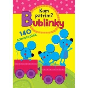 Kam-patrim-bublinky