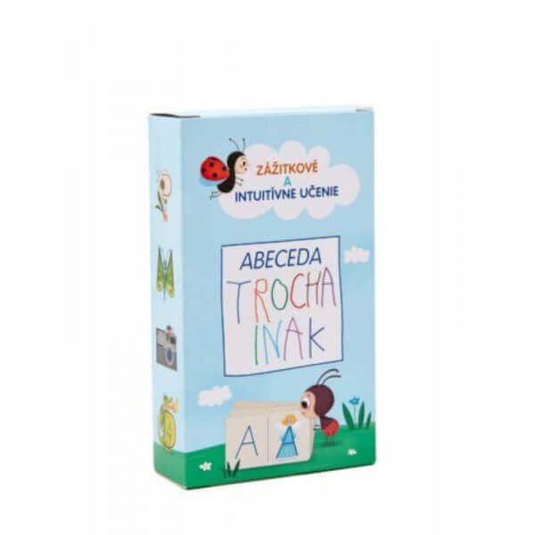 abeceda_trocha_inak_edukacne_karticky_trocha_inak_01-500x500