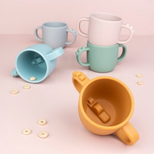 Peekaboo-cups_02153_lrs