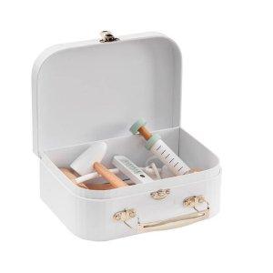 Doktorský kufrík kids concept