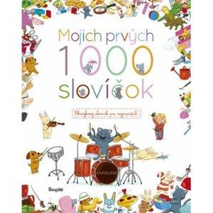 mojich_prvych_1000_slovicok_ikar_01-500x500