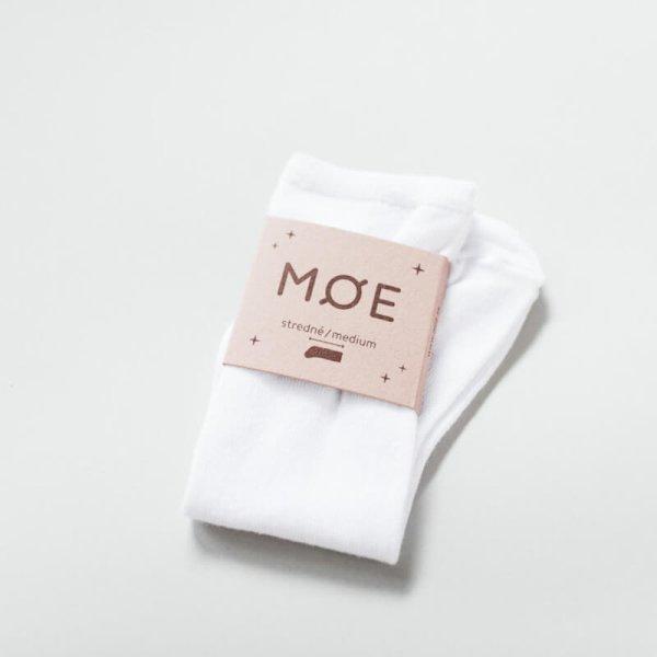 biele-podkolienky-MOE 2