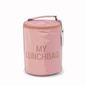 Childhome Termotaška na jedlo My Lunchbag 5