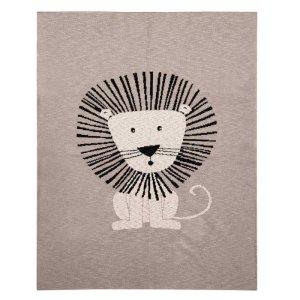 deka pletena harmony brave lion